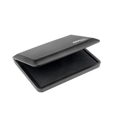 Encreur Colop Micro 2 - noir - 120 x 80 mm
