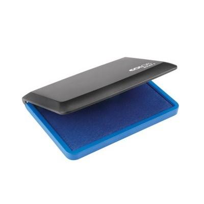 Encreur Colop Micro 2 - bleu - 120 x 80 mm