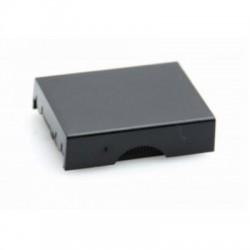 Cassette encrage Shiny S-400-7 - noir