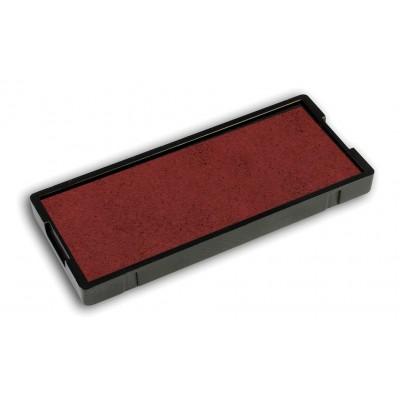 Cassette encrage Shiny S-724 - rouge