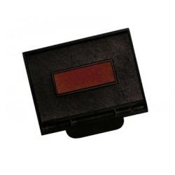 Cassette encrage Shiny 910-7 - bicolore