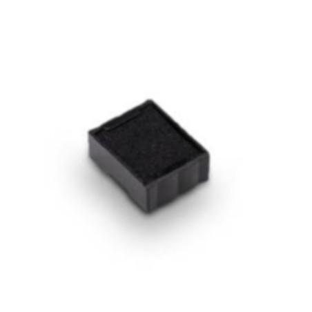 Cassette encrage Trodat 6/4921 - noir