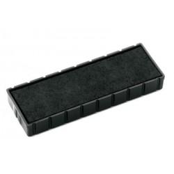 Cassette encrage Colop E/12 - noir