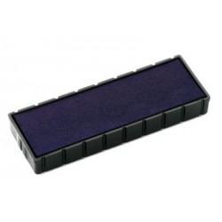 Cassette encrage Colop E/12 - bleu