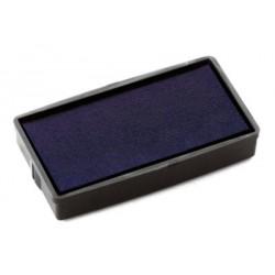 Cassette encrage Colop E/200 - bleu