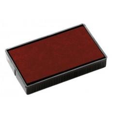 Cassette encrage Colop E/200 - rouge