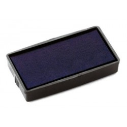 Cassette encrage Colop E/20 - bleu