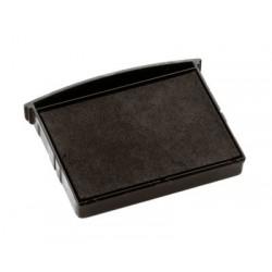 Cassette encrage Colop E/2300 - noir