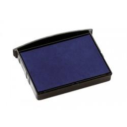 Cassette encrage Colop E/2300 - bleu