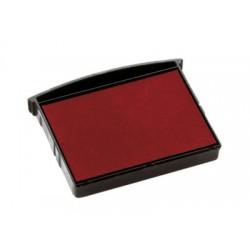 Cassette encrage Colop E/2300 - rouge