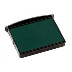Cassette encrage Colop E/2300 - vert