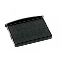 Cassette encrage Colop E/2600 - noir