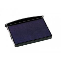 Cassette encrage Colop E/2600 - bleu