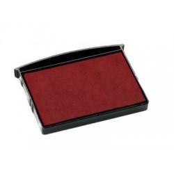 Cassette encrage Colop E/2600 - rouge