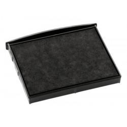 Cassette encrage Colop E/2800 - noir
