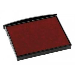 Cassette encrage Colop E/2800 - rouge