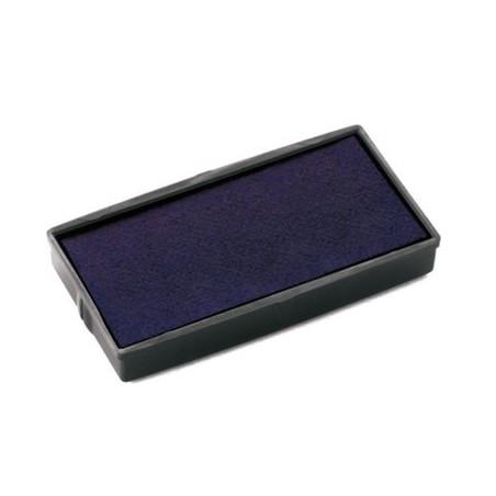 Cassette encrage Colop E/30 - bleu