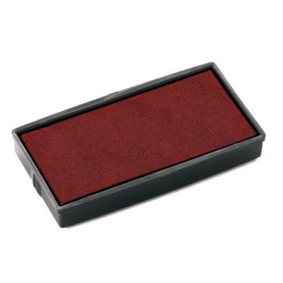 Cassette encrage Colop E/30 - rouge