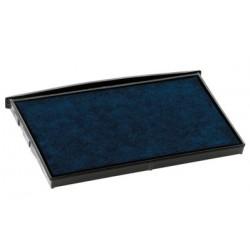 Cassette encrage Colop E/3900 - bleu
