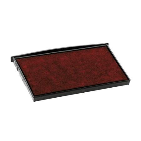 Cassette encrage Colop E/3900 - rouge