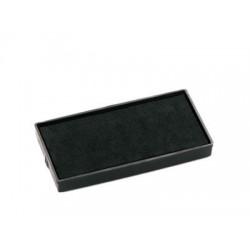 Cassette encrage Colop E/40 - noir