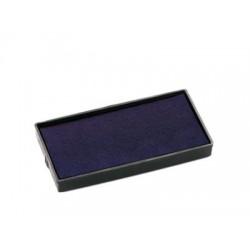 Cassette encrage Colop E/40 - bleu