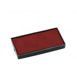 Cassette encrage Colop E/40 - rouge