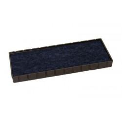 Cassette encrage Colop E/45 - bleu