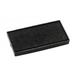 Cassette encrage Colop E/50 - noir