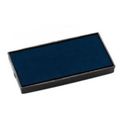 Cassette encrage Colop E/50 - bleu