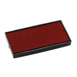 Cassette encrage Colop E/50 - rouge