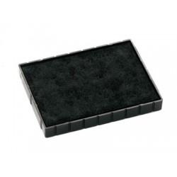 Cassette encrage Colop E/55 - noir