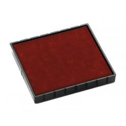 Cassette encrage Colop E/55 - rouge