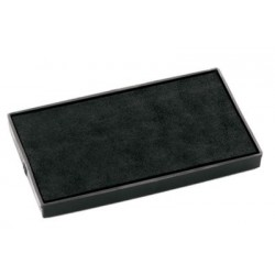 Cassette encrage Colop E/60 - noir