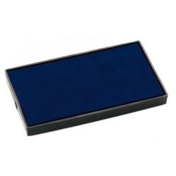 Cassette encrage Colop E/60 - bleu
