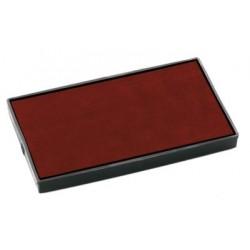 Cassette encrage Colop E/60 - rouge