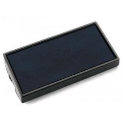Cassette encrage Colop E/Pocket30 - bleu