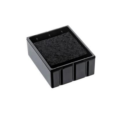 Cassette encrage Colop E/Q12 - noir