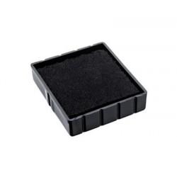 Cassette encrage Colop E/Q20 - noir