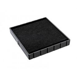 Cassette encrage Colop E/Q43 - noir