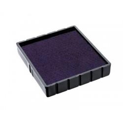 Cassette encrage Colop E/Q43 - bleu