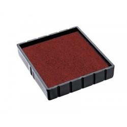 Cassette encrage Colop E/Q43 - rouge