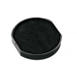 Cassette encrage Colop E/R30 - noir