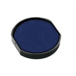 Cassette encrage Colop E/R30 - bleu