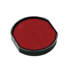 Cassette encrage Colop E/R30 - rouge