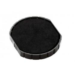 Cassette encrage Colop E/R40 - noir