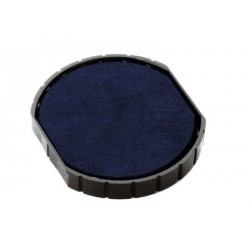 Cassette encrage Colop E/R40 - bleu