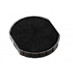Cassette encrage Colop E/R45 - noir