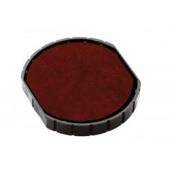 Cassette encrage Colop E/R45 - rouge