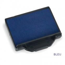 Cassette Trodat Encrage Bleu 6/50B